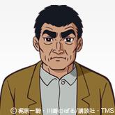 120401_ittetsu_hoshi