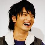 中村優一は元仮面ライダーで芸能界復帰後薄桜鬼で初めてのドラマ主演