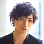 桐山漣の仮面ライダー愛がやばい 本名や整形疑惑と意外な同級生