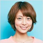 相武紗季の姉は元宝塚の音花ゆりで似てないか画像で検証 母も元宝塚