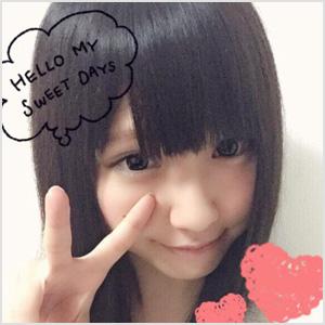 鈴木愛奈の画像 p1_5