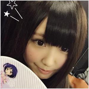 鈴木愛奈の画像 p1_4