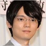 古川雄輝は中国版TwitterのWeiboで人気 英語を話す動画あり