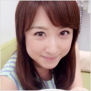 川田裕美 かわいい 画像