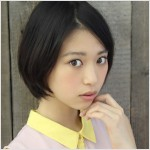 森川葵が「監獄学園」出演 髪型は坊主に金髪 性格や彼氏について