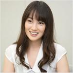 高梨臨はそっくりな人多すぎw画像で検証 将棋が段持ち 森田涼花との関係?