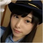 桜井日奈子が白猫プロジェクトやいい部屋ネットCM出演 本名や高校や大学は?