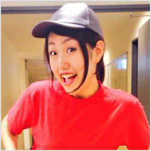 横澤夏子の画像 p1_9