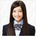 吉田里琴が「南くんの恋人」妹役 高校はどこ?子役時代の可愛い画像