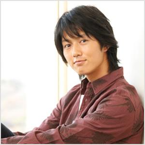 工藤阿須加 髪型 別人
