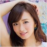 伊藤綾子は結婚してる?彼氏がいない理由 北川景子と似てるし仲良し