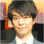 長谷川博己が主演の映画「シン・ゴジラ」また石原さとみと共演 熱愛から結婚?