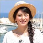 柴咲コウの本名は?彼氏の中田英寿と結婚できない理由 インスタは可愛い猫だらけ