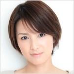 吉瀬美智子の娘への料理が可愛い画像あり 結婚の馴れ初めや旦那様の詳細は?