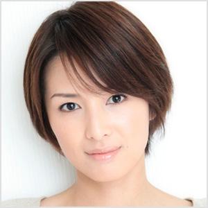 吉瀬美智子 料理 娘