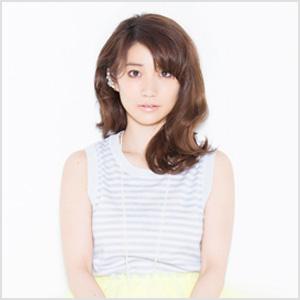 大島優子 現在