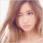 紗栄子が月9ドラマに出演 子供の名前や年齢は?父親の職業は経営者