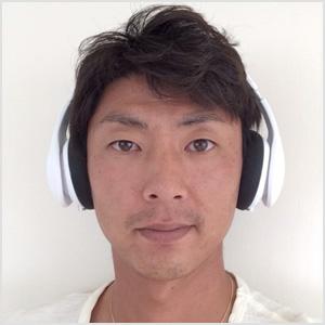 スザンヌ 斉藤和巳 離婚