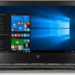 Windows10の評判は?元に戻したい時のダウングレード方法
