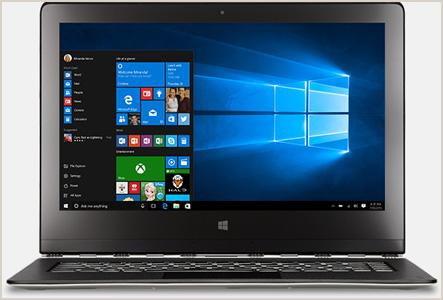 Windows10 評判