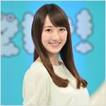 團遥香は家系が凄くてお金持ちですっぴん画像がかわいい 大学はどこ?