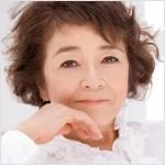倍賞千恵子は倍賞美津子と姉妹で2人共がんを克服 高倉健と熱愛の過去