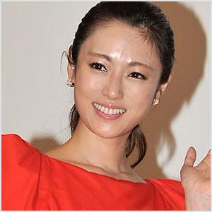 深田恭子 かわいい 画像