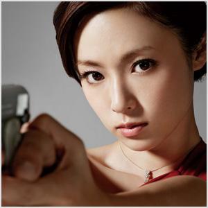 深田恭子 結婚