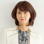 森高千里は現在も劣化なくかわいいミニスカ美脚画像あり 江口洋介と離婚?