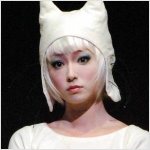 深田恭子 可愛い 画像