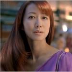 森口瑤子のすっぴん画像が美人トヨエツとの関係 宝塚の七海ひろきファン