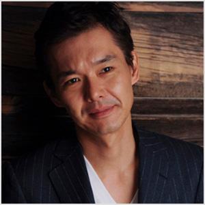 渡部篤郎の画像 p1_13