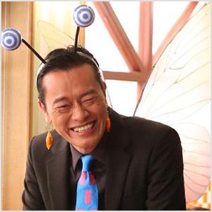 遠藤憲一 かわいい CM