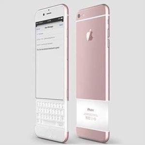iPhone7 画像
