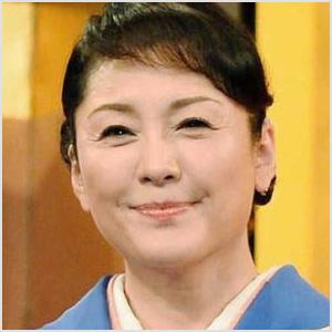 松坂慶子の画像 p1_35