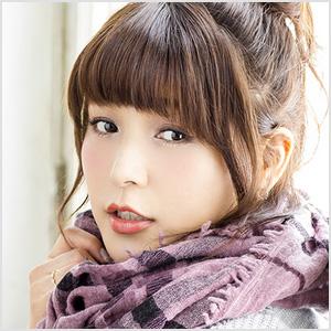 新田恵海の画像 p1_2