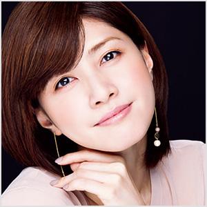 内田有紀 かわいい 画像