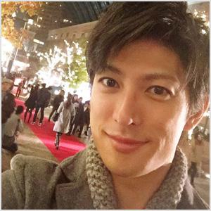 君沢ユウキの画像 p1_35
