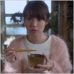 ドラマ「ダメ恋」第1話の深田恭子着用衣装は?バッグや財布の小物