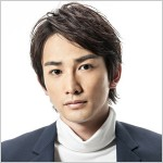 町田啓太はドラマ「スミカスミレ」真白役で髭が濃い?彼女は高梨臨?