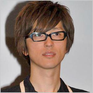 櫻井孝宏 画像
