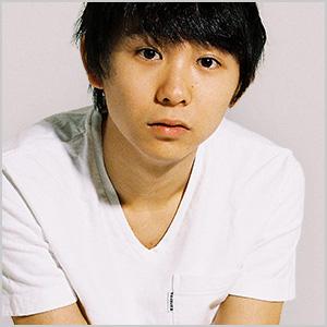 須賀健太の画像 p1_9