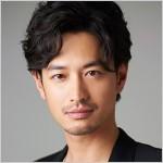 竹財輝之助は「ダメ恋」で主任の兄役で結婚した藤真美穂で鬼嫁?
