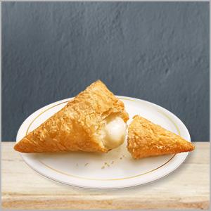 北海道ミルクパイ 値段 カロリー 画像