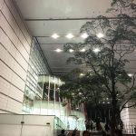 グランキューブ大阪の行き方 周辺のコンビニ情報と物販列の並び方