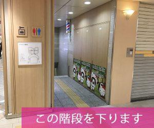 トイレ 化粧台 画像