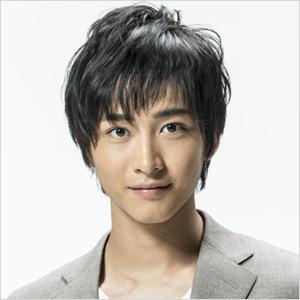 イタズラなキス 佐藤寛太 映画