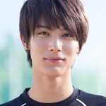 シーブリーズCM先輩役の中川大志は福士蒼汰とカイに似てると話題