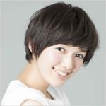 佐藤栞里はウッチャン太鼓判でショートが似合う かわいい画像まとめ