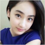 平祐奈が「JKは雪女」主演 平愛梨と姉妹で可愛い けど毛深いw画像あり